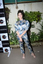 Shivani Raghuvanshi at the Screening of Posham PA in sunny sound juhu on 20th Aug 2019 (208)_5d5cf8dbe8b31.JPG