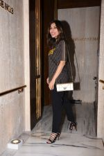 Sophie Chaudhary at Manish Malhotra_s party at his home in bandra on 20th Aug 2019 (186)_5d5cfa9ce89ba.JPG