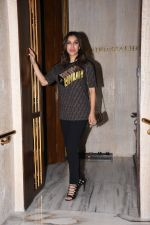 Sophie Chaudhary at Manish Malhotra_s party at his home in bandra on 20th Aug 2019 (187)_5d5cfa9e8437a.JPG