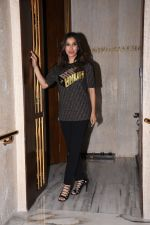 Sophie Chaudhary at Manish Malhotra_s party at his home in bandra on 20th Aug 2019 (188)_5d5cfaa118200.JPG