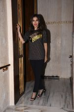 Sophie Chaudhary at Manish Malhotra_s party at his home in bandra on 20th Aug 2019 (189)_5d5cfaa2e1996.JPG