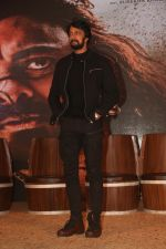Sudeep at the Trailer launch of film Sye Raa Narasimha Reddy in jw marriott juhu on 20th Aug 2019 (98)_5d5cf6a973577.JPG