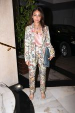 Surily Goel at Manish Malhotra_s party at his home in bandra on 20th Aug 2019 (79)_5d5cfb00e24e6.JPG