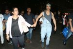 Varun Dhawan spotted at airport on 20th Aug 2019 (15)_5d5cf4edeb0ab.JPG