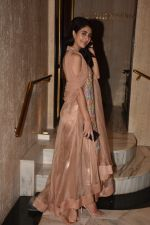 Warina Hussain at Manish Malhotra_s party at his home in bandra on 20th Aug 2019 (10)_5d5cfb2da3827.JPG