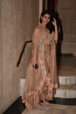 Warina Hussain at Manish Malhotra_s party at his home in bandra on 20th Aug 2019 (12)_5d5cfb30ceba6.JPG