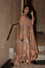 Warina Hussain at Manish Malhotra_s party at his home in bandra on 20th Aug 2019 (14)_5d5cfb33eb943.JPG