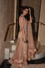 Warina Hussain at Manish Malhotra_s party at his home in bandra on 20th Aug 2019 (15)_5d5cfb357827e.JPG