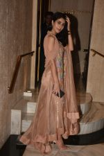Warina Hussain at Manish Malhotra_s party at his home in bandra on 20th Aug 2019 (16)_5d5cfb36e3d39.JPG