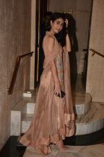 Warina Hussain at Manish Malhotra_s party at his home in bandra on 20th Aug 2019 (17)_5d5cfb38747a6.JPG