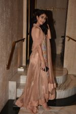 Warina Hussain at Manish Malhotra_s party at his home in bandra on 20th Aug 2019 (18)_5d5cfb39d9060.JPG