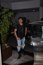 Yash Birla at Manish Malhotra_s party at his home in bandra on 20th Aug 2019 (109)_5d5cfb1f818b7.JPG