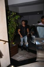 Yash Birla at Manish Malhotra_s party at his home in bandra on 20th Aug 2019 (110)_5d5cfb2103d71.JPG