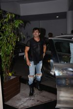 Yash Birla at Manish Malhotra_s party at his home in bandra on 20th Aug 2019 (111)_5d5cfb2286c38.JPG