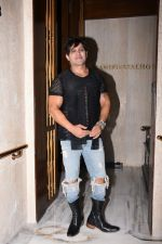 Yash Birla at Manish Malhotra_s party at his home in bandra on 20th Aug 2019 (137)_5d5cfb2419cc4.JPG