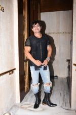Yash Birla at Manish Malhotra_s party at his home in bandra on 20th Aug 2019 (138)_5d5cfb259af81.JPG