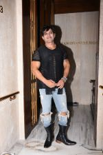 Yash Birla at Manish Malhotra_s party at his home in bandra on 20th Aug 2019 (139)_5d5cfb2737d22.JPG