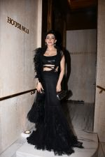 at Manish Malhotra_s party at his home in bandra on 20th Aug 2019 (105)_5d5cf9eecab79.JPG