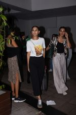 at Manish Malhotra_s party at his home in bandra on 20th Aug 2019 (120)_5d5cf9f1e53e7.JPG