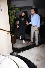 at Manish Malhotra_s party at his home in bandra on 20th Aug 2019 (185)_5d5cf9f373815.JPG