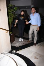 at Manish Malhotra_s party at his home in bandra on 20th Aug 2019 (186)_5d5cf9f50bbe1.JPG