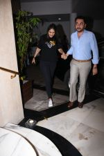 at Manish Malhotra_s party at his home in bandra on 20th Aug 2019 (187)_5d5cf9f687460.JPG