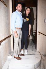 at Manish Malhotra_s party at his home in bandra on 20th Aug 2019 (190)_5d5cf9fe441ef.JPG