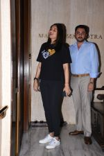 at Manish Malhotra_s party at his home in bandra on 20th Aug 2019 (196)_5d5cfa0a3d53f.JPG