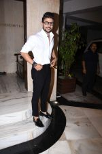 at Manish Malhotra_s party at his home in bandra on 20th Aug 2019 (260)_5d5cfa11bf218.JPG