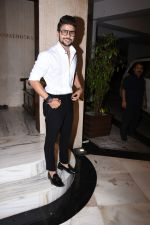 at Manish Malhotra_s party at his home in bandra on 20th Aug 2019 (261)_5d5cfa13992df.JPG