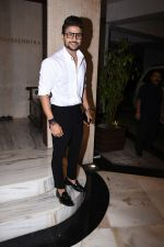 at Manish Malhotra_s party at his home in bandra on 20th Aug 2019 (262)_5d5cfa152dfc3.JPG