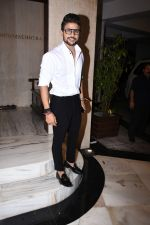 at Manish Malhotra_s party at his home in bandra on 20th Aug 2019 (263)_5d5cfa16e749e.JPG