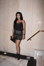 at Manish Malhotra_s party at his home in bandra on 20th Aug 2019 (87)_5d5cf9e62c017.JPG