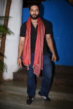 Ali Fazal at Nikhil Advani_s party at olive bandra on 21st Aug 2019 (232)_5d5e813cd2ae9.JPG