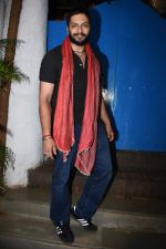 Ali Fazal at Nikhil Advani_s party at olive bandra on 21st Aug 2019 (233)_5d5e813e51f47.JPG