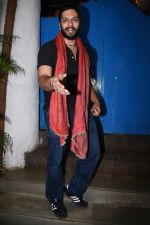 Ali Fazal at Nikhil Advani_s party at olive bandra on 21st Aug 2019 (236)_5d5e8142c79df.JPG