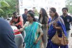Asha Bhosle spotted in Mumbai on 21st Aug 2019 (8)_5d5e521355bc4.JPG