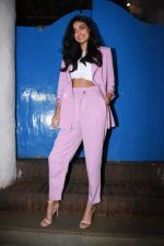 Athiya Shetty at Nikhil Advani_s party at olive bandra on 21st Aug 2019 (285)_5d5e81bf2e5c5.JPG