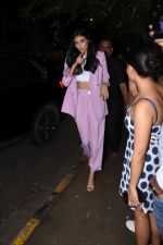 Athiya Shetty at Nikhil Advani_s party at olive bandra on 21st Aug 2019 (286)_5d5e81c10bafe.JPG