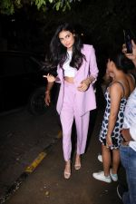Athiya Shetty at Nikhil Advani_s party at olive bandra on 21st Aug 2019 (287)_5d5e81c386160.JPG
