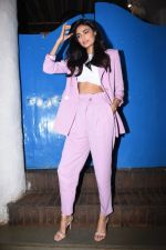 Athiya Shetty at Nikhil Advani_s party at olive bandra on 21st Aug 2019 (288)_5d5e81c57cb04.JPG