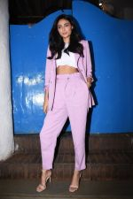 Athiya Shetty at Nikhil Advani_s party at olive bandra on 21st Aug 2019 (290)_5d5e81c893123.JPG