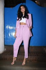 Athiya Shetty at Nikhil Advani_s party at olive bandra on 21st Aug 2019 (291)_5d5e81cb1e36a.JPG