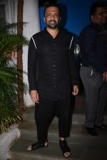 Atul Kasbekar at Nikhil Advani_s party at olive bandra on 21st Aug 2019 (186)_5d5e81e851bc4.JPG