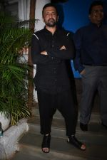 Atul Kasbekar at Nikhil Advani_s party at olive bandra on 21st Aug 2019 (187)_5d5e81e9ab15a.JPG