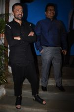 Atul Kasbekar at Nikhil Advani_s party at olive bandra on 21st Aug 2019 (188)_5d5e81eb22495.JPG