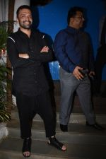 Atul Kasbekar at Nikhil Advani_s party at olive bandra on 21st Aug 2019 (189)_5d5e81ede4a12.JPG