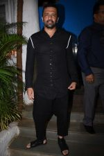 Atul Kasbekar at Nikhil Advani_s party at olive bandra on 21st Aug 2019 (190)_5d5e81ef4afea.JPG