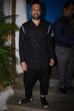 Atul Kasbekar at Nikhil Advani_s party at olive bandra on 21st Aug 2019 (193)_5d5e81f3d9a9f.JPG