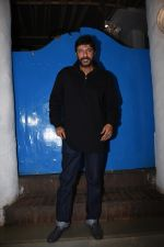 Chunky Pandey at Nikhil Advani_s party at olive bandra on 21st Aug 2019 (124)_5d5e821f5ef54.JPG